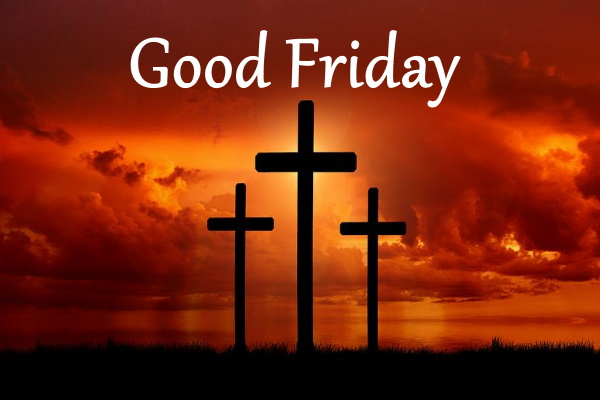 Good Friday images, Photos, Pictures, Quotes