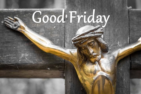 good friday images 2019
