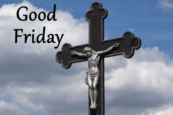 good Friday quotes, pictures, photos, hd download