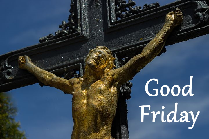happy good Friday pictures photos wallpapers hd download