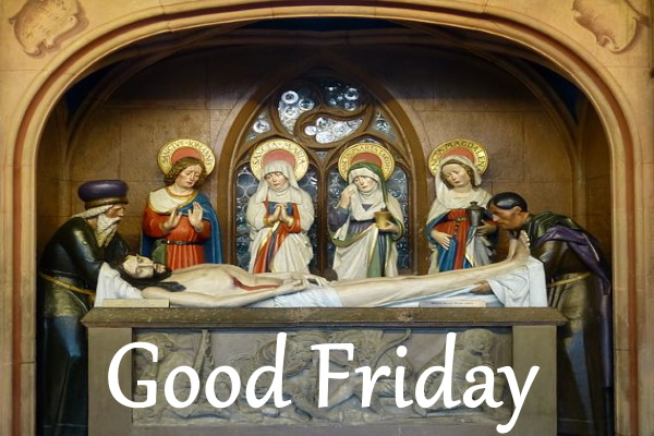 happy good Friday pictures photos wallpapersdownload