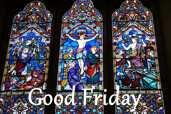 happy good Friday pictures hd download