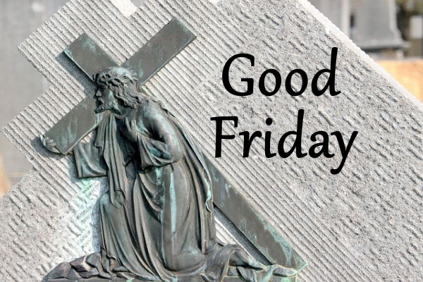happy good Friday pictures images