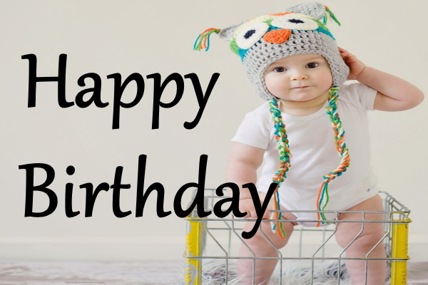 Happy birthday wishes images Wallpaper Status