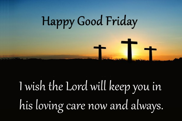 good friday images with quotes, messages pics 2019