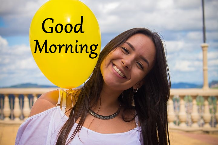 beautiful good morning images pics wallpaper