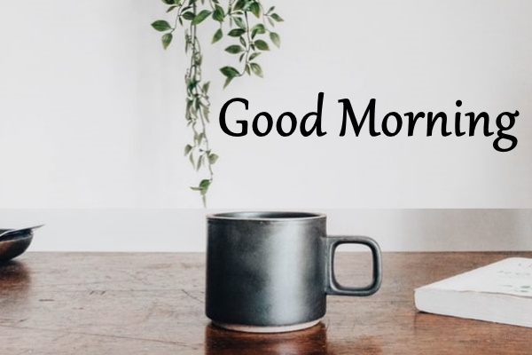 sweet  good morning images hd