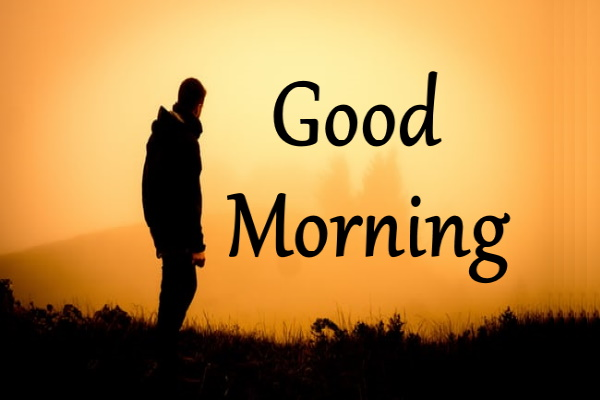 good morning images hd free download for whatsapp