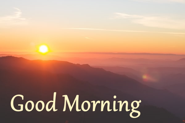 good morning images hd free download for whatsapp 2019