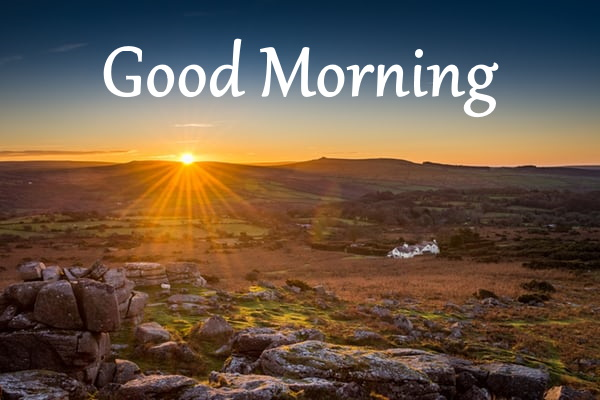 good morning images full hd free download for whatsapp