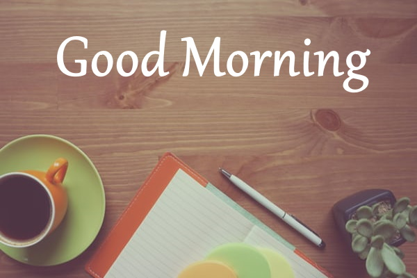 good morning images download for facebook status
