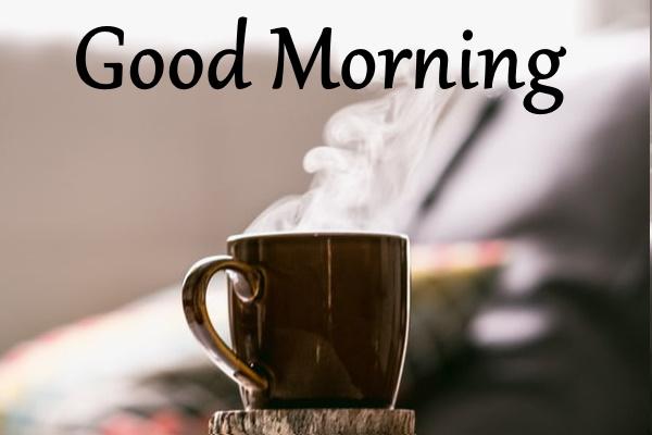 good morning love images free download for whatsapp hd download