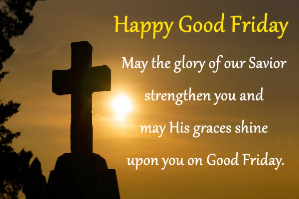 Good Friday images, Photos, Pictures, Quotes, Messages Download