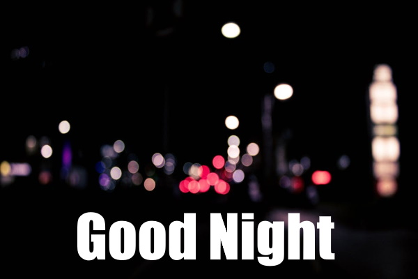 beautiful good night pics download