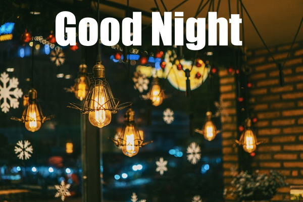 good night images hd download for whatsapp