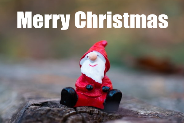 merry christmas wishes images 2019