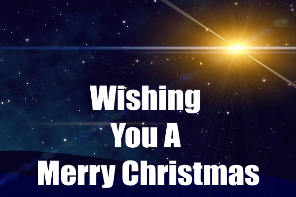 have a merry christmas images