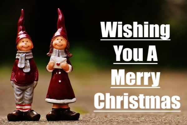 we wish you a merry christmas images
