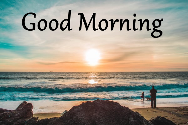 sweet Good Morning Images Wallpaper Picture download for whatsapp