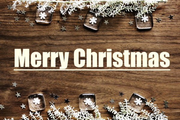 merry christmas images family