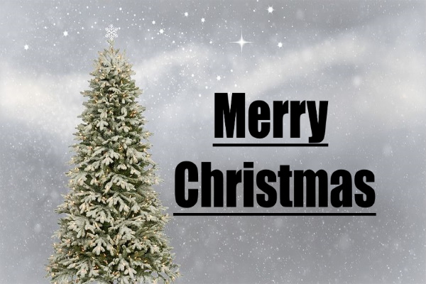 merry christmas images family and friends