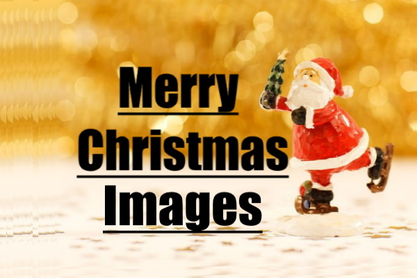 Merry Christmas images, Merry Christmas Pictures hd Download