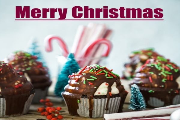 merry christmas images gif download
