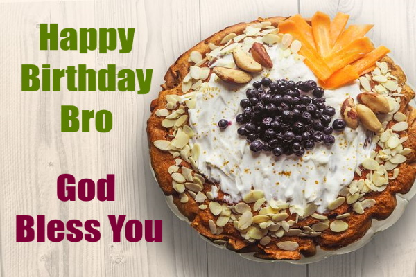 happy birthday brother images hd download