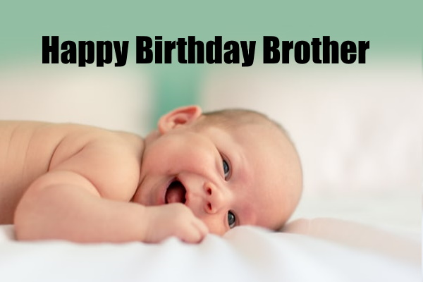 happy birthday wishes, Images, pics, photos,