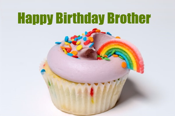 happy birthday wishes, Images, photos, wallpapers, pictures for brother